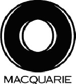 http://www.macquarie.com/eu